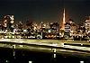 東京 夜景.jpg