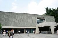 national museum ueno.jpg